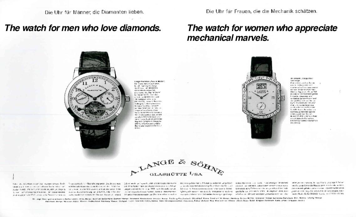 thumb_A.Lange&Sîhne_1994bis2010_00045_1024