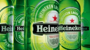 Punch-Heineken-deal-to-be-investigated-by-CMA_strict_xxl