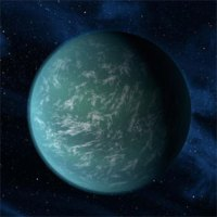 Kepler-22b, Satu Langkah Menuju Bumi Lain