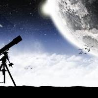 Untuk Jadi Astronom, Harus Kuliah di Mana?