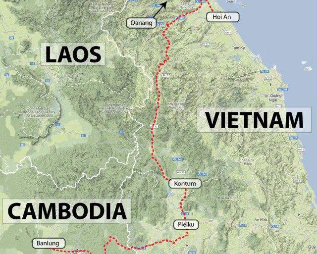 map-banlung-hoian