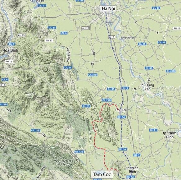 map-hanoi-tam-coc