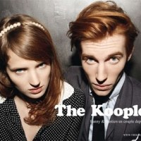 The Kooples = les couples !