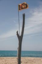 Sunshinestories-surf-travel-blog-IMG_2531