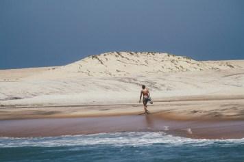 Sunshinestories-surf-travel-blog-_MG_4175