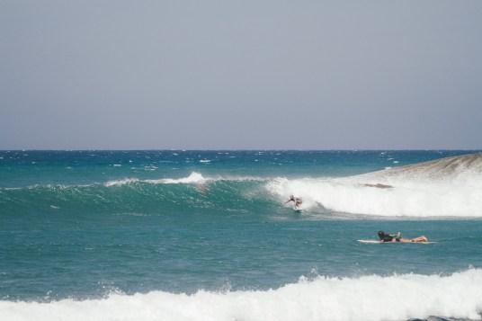 Sunshinestories-surf-travel-blog-_MG_4239