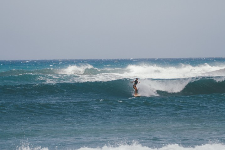 Sunshinestories-surf-travel-blog-_MG_4408