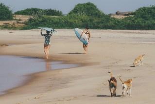 Sunshinestories-surf-travel-blog-_MG_4455