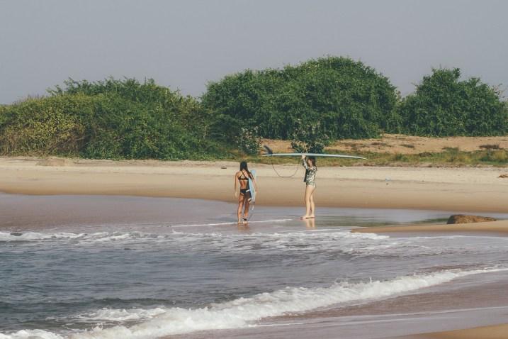 Sunshinestories-surf-travel-blog-_MG_4483