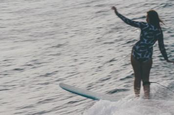 Sunshinestories-surf-travel-blog-_MG_4545-Redigera