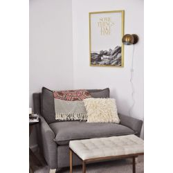 Small Crop Of Comfortable Sitting Room Chairs