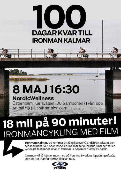 ironmanklass_spif2