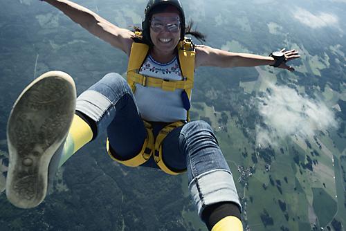 Skydive_Socks_130703_151