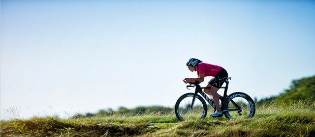 Bike_Sofie_Speedmax_140904_0505-1