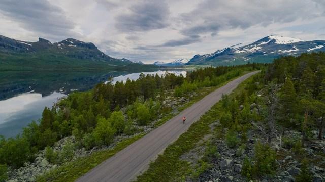 Laponia_Triathlon_170708_0238.jpg?resize=640%2C360