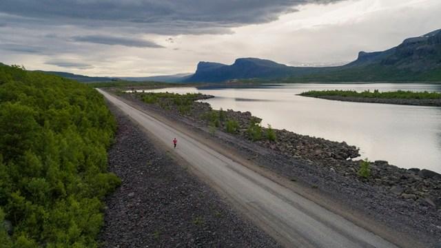 Laponia_Triathlon_170708_0279