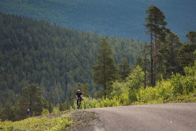 Laponia_Triathlon_170708_2171