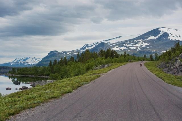 Laponia_Triathlon_170708_2247