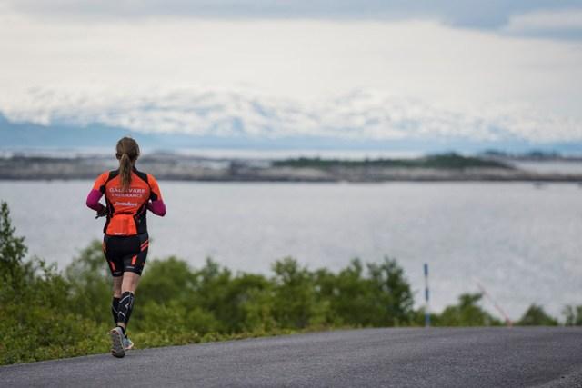 Laponia_Triathlon_170708_2546