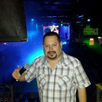 En vivo Aragon Music Hall
