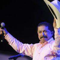 Fallece Emilio Navaira, ícono de la música tejana
