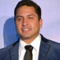 Julión Alvarez por poco termina como Jenni Rivera dos veces seguidas