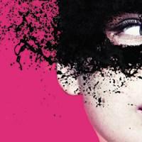 Verismo: A Career in Opera