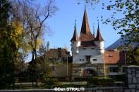 Brasov_DAN_STRAUTI (1) (Copy)