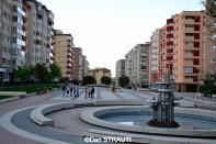 Brasov_copyright_Dan_STRAUTI (17) (Copy)