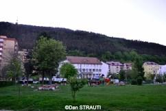 Brasov_copyright_Dan_STRAUTI (18) (Copy)
