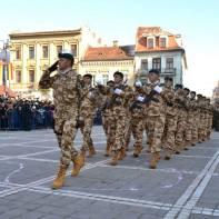 """Brigada 2 Vânători de Munte ,,Sarmizegetusa"""" (7)"""