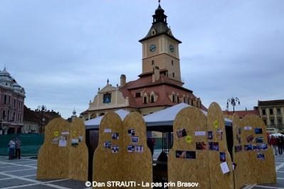 Piata_Sfatului_Bohemian_square