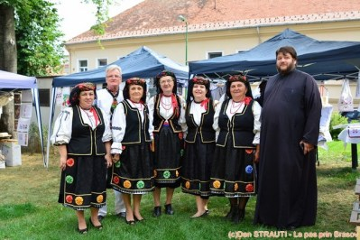Artizanii_Transilvaniei (1) (Copy)