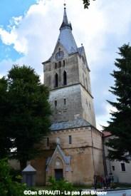 Biserica Fortificata Codlea (5) (Copy)