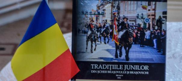traditiile-junilor-4