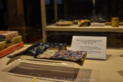 brasov-istoria-ciocolatei-3