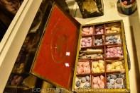 brasov-istoria-ciocolatei-8