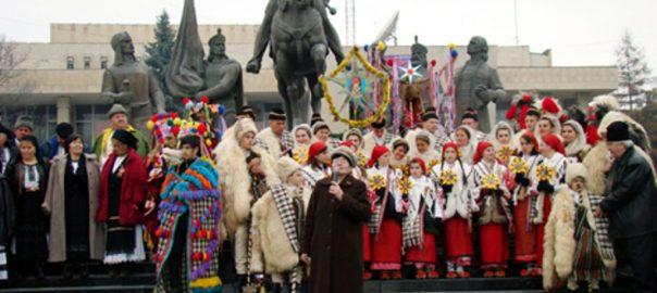 festivalul-de-colinde