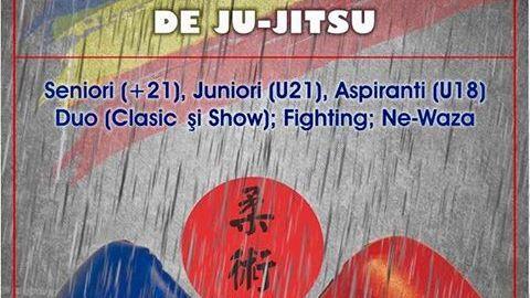 CN Jujitsu tecuci 2017