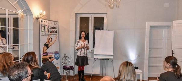 Mihaela Spiridonescu (6)