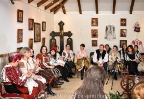 Sezatoare la Cristian - Asociatia Sfanta Maria Cristian (8)