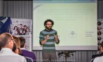 Startup Europe Week Brasov 2017 (3)