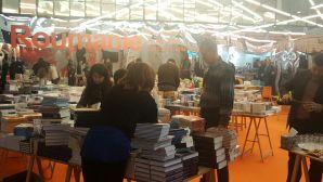 Libris la Paris (3)