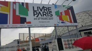Libris la Paris (4)