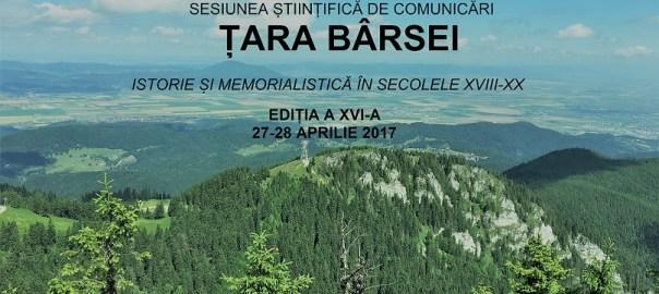AFIS TARA BARSEI 2017