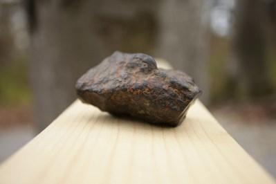 Meteorit (1)