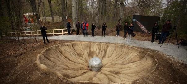 Meteorit (8)