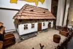 Muzeul Etnografic Săcele (9)