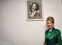 Teatrul Particular Brasov - Dorina Roman (2)