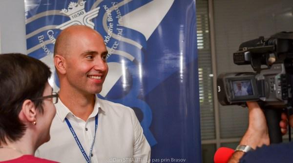 Conferinta de presa CCI Brasov (1)